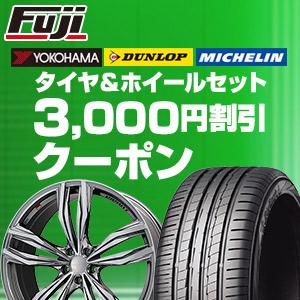 (広告)fujicorporation