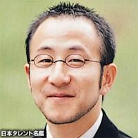 http://i.yimg.jp/images/talent/large/m03/m03-0507-060219.jpg