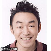 http://i.yimg.jp/images/talent/large/m06/m06-0110-070619.jpg