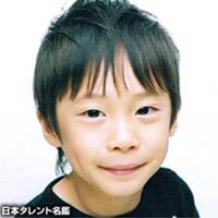 http://i.yimg.jp/images/talent/large/m07/m07-0375-060918.jpg