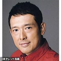 久松郁实电影