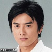 原田龍二 画像/圖片