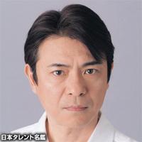 http://i.yimg.jp/images/talent/large/m96/m96-0445-070805.jpg