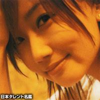 大塚愛の画像52074