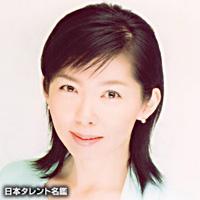 西村綾子(タレント)