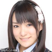 iw518z主演:早乙女由-ibw 526 ibw-518z图解-ibw 169 羽田桃子ibw248