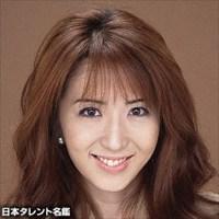 芸能】飯島愛が美容医院経営!? (...