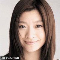 篠原涼子第1子となる男児を出産しました