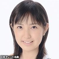精华区-宫崎骏乐园