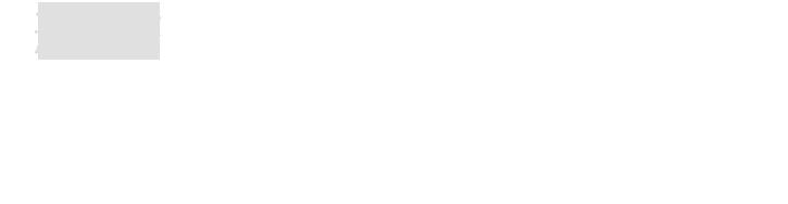 絢香 10th Anniversary 自身最大規模の全国アリーナツアー SUPER BEST TOUR チケット先行受付決定! 2016年7月13日ベストアルバムリリース決定!「THIS IS ME」 ~絢香 10th anniversary BEST~
