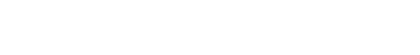 受付期間:5/10(火) 15:00~05/16(月) 23:59 当落発表:5/21(土) 15:00~