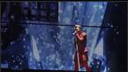 BIGBANG JAPAN DOME TOUR 2013-2014