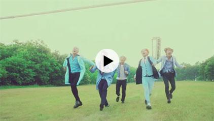 BIGBANG - 『SOBER』M/V
