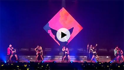 BIGBANG - 'BAE BAE' 2015 MADE IN SEOUL