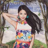 [CD+DVD]MASAYUME CHASING