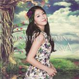 [CDシングル]MASAYUME CHASING