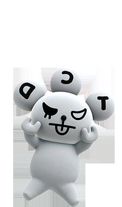 Yahoo!チケット選考日程決定!