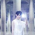 4th Album 「WE」 初回限定盤