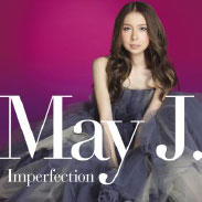 May J. - Imperfection