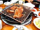 近場の韓国・ソウルで焼肉ざんまいな旅をしたい!