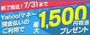 Yahoo!�ޥ͡����¶�ʧ�����о졪