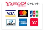 Yahoo!������åȡ��������ץ��ޡ���