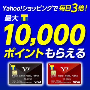 Yahoo! JAPAN�����ɿ��������ڡ���