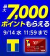 Yahoo!������