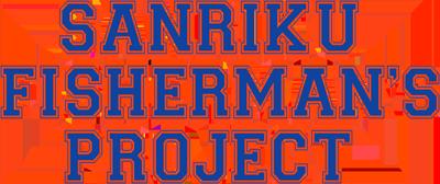 SANRIKU  FISHERMAN'S  PROJECT
