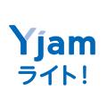 これだけで世界に投資!Yjamシリーズ第2弾 運用開始