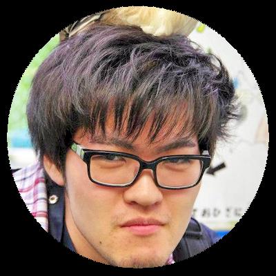 羽田健太郎(はねだけんたろう)