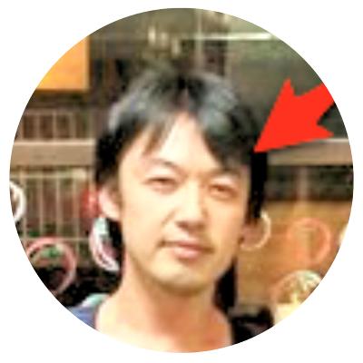 石川健二(いしかわけんじ)