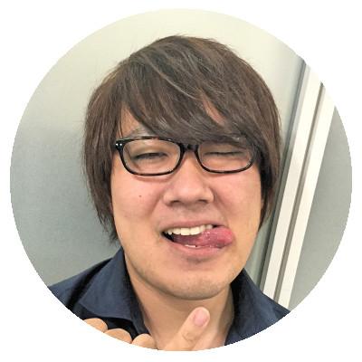 九反佑樹(きゅうたんゆうき)