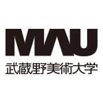 Hack U at 武蔵野美術大学 2014の画像