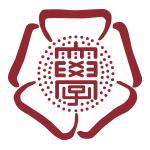 Hack U お茶の水女子大学 2014の画像