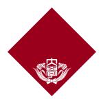 Hack U 早稲田大学 2014の画像