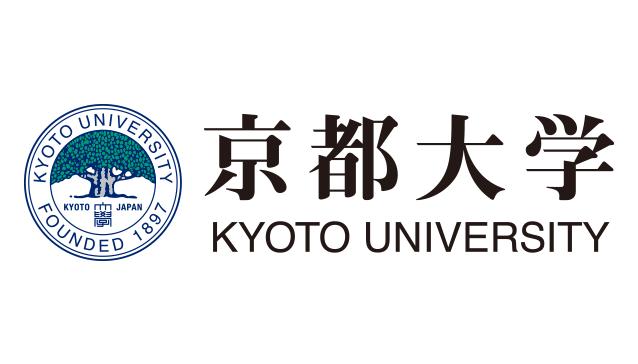 Hack U at 京都大学 2013