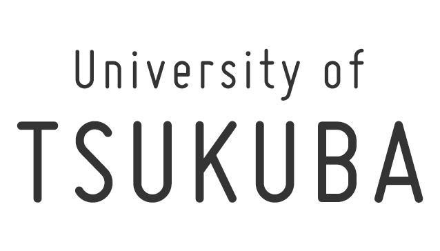Hack U at 筑波大学 2013