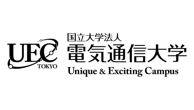 Hack U at 電気通信大学 2014