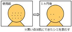 https://i.yimg.jp/images/promotionalads_edit/support/images/gl/0159901.jpg