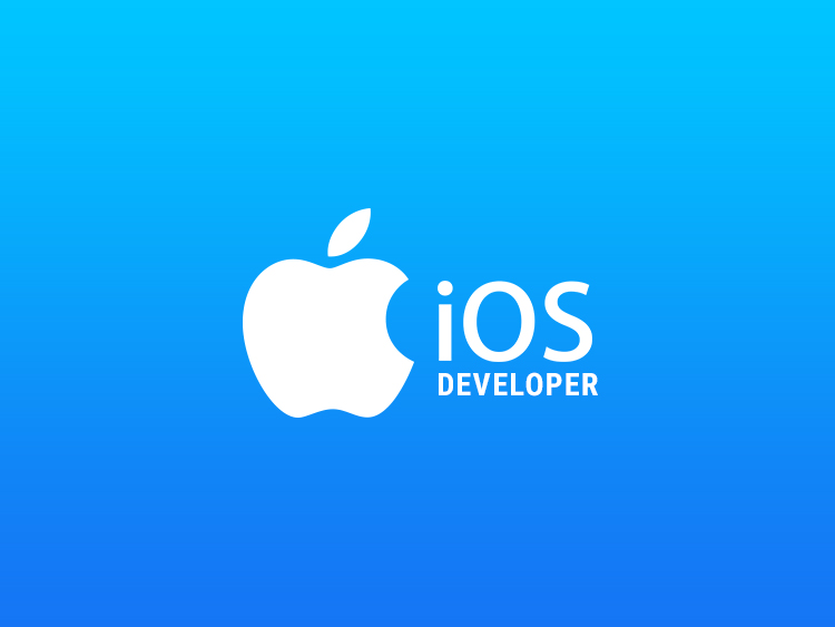 iOS Developers