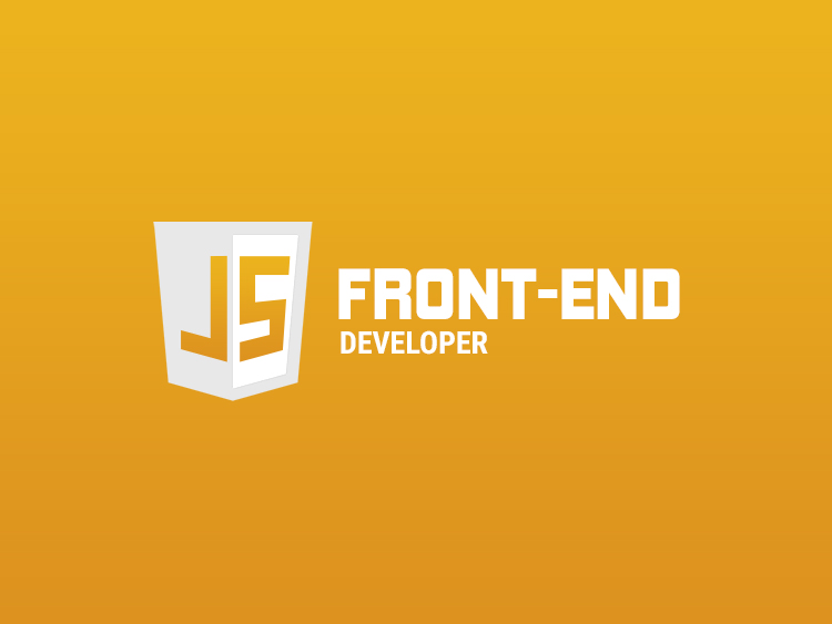 Front-end Developers