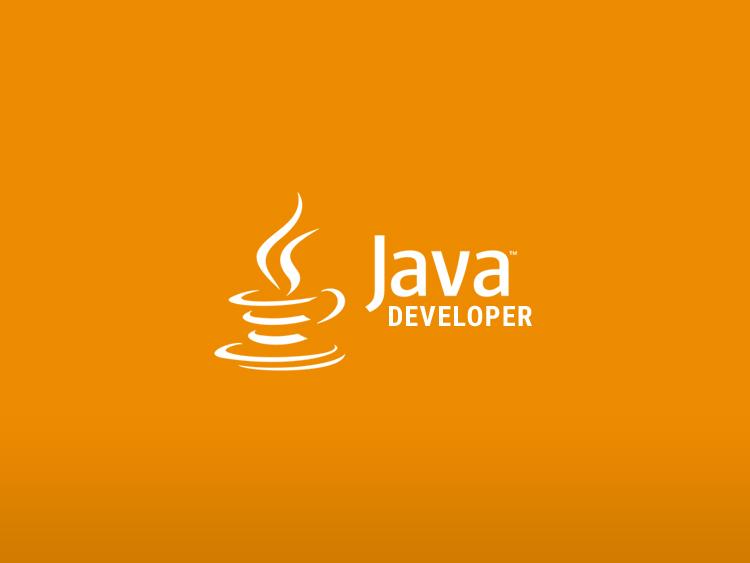 Java Developers