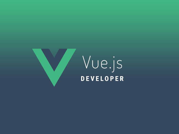 Senior Front-End Developers (VueJS)