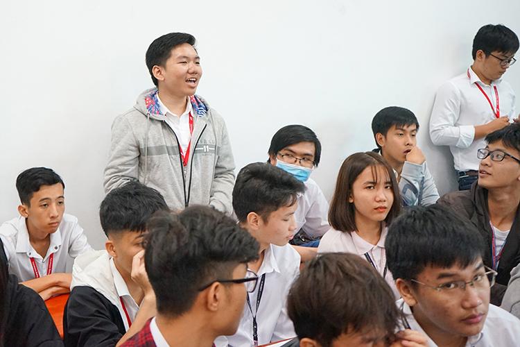 TDTU_Seminar_Octorber_2018